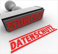 Datenschutz - Kaspersky Total Security