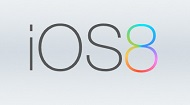 Apple iOS8