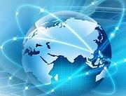 Internet Geschwindigkeit - Bekomma man das was man zahlt?