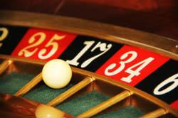 Glücksspiel, Casino, Online