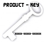 Product-Key