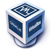 VirtualBox - Mehrere Betriebssysteme