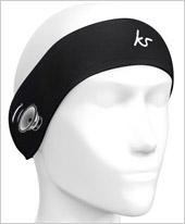 Kit Sound Band Kopfhörer
