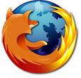 Top Firefox Addons
