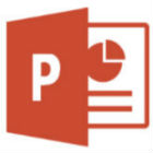 Microsoft PowerPoint Tipps