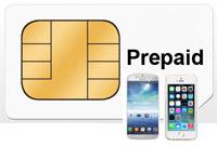 Prepaid - So finden Sie den besten Tarif