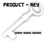 Product-Key