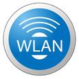 WLAN Profil retten