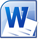 Microsoft Word - So erstellen Sie einen Serienbrief